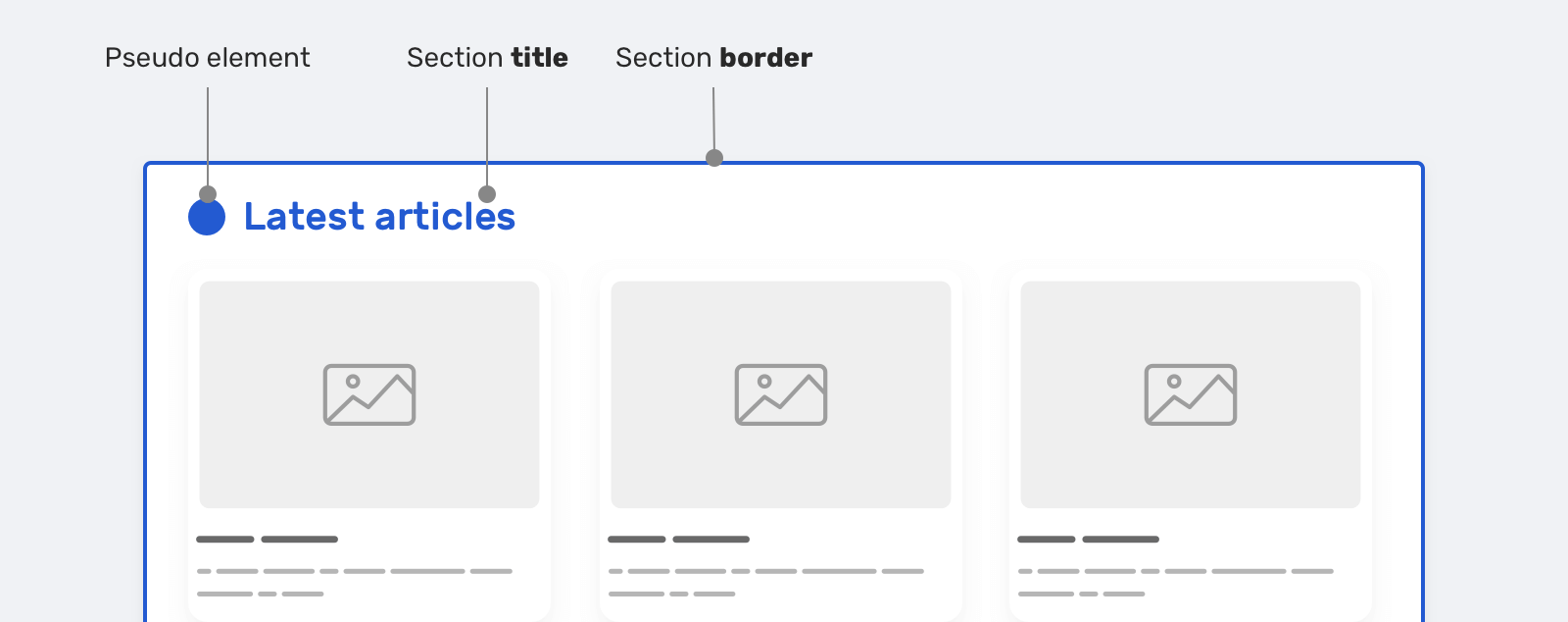 Css Variables 101