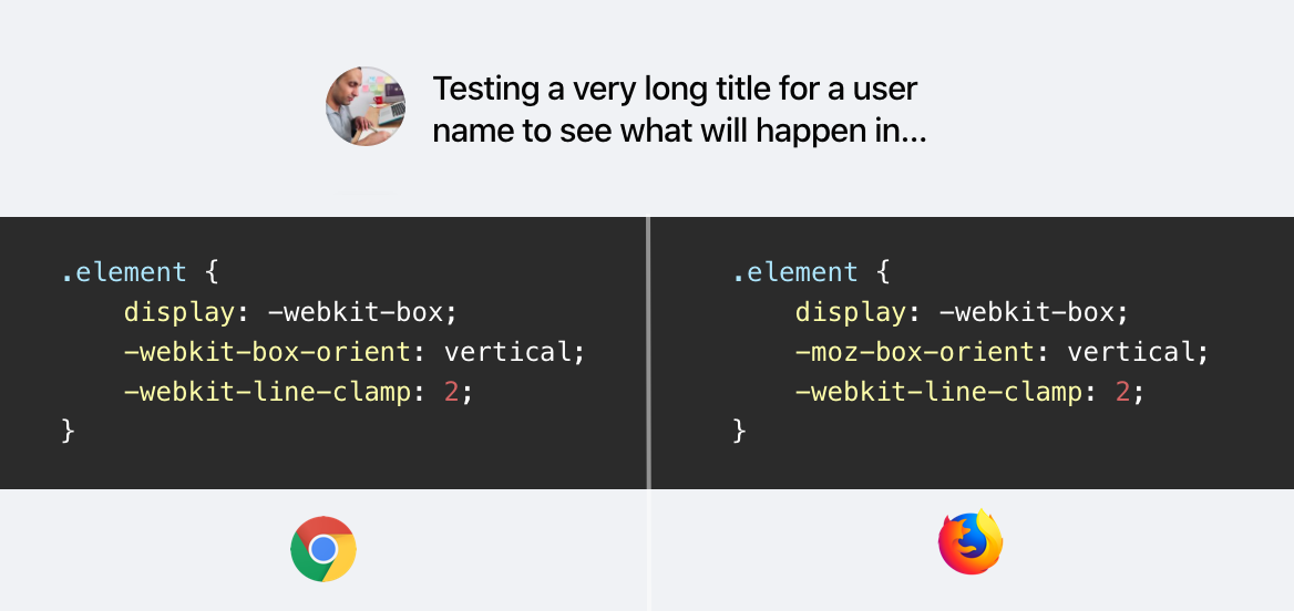CSS Findings From The New Facebook Design 10