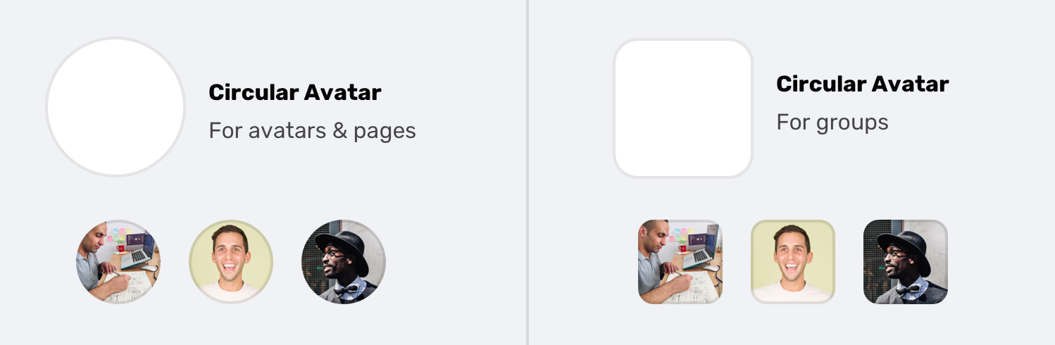 CSS Findings From The New Facebook Design 2