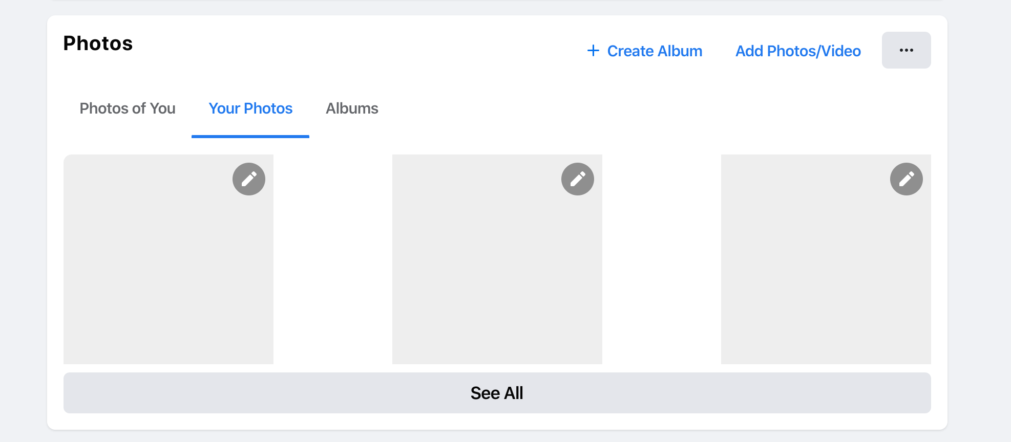 CSS Findings From The New Facebook Design 22