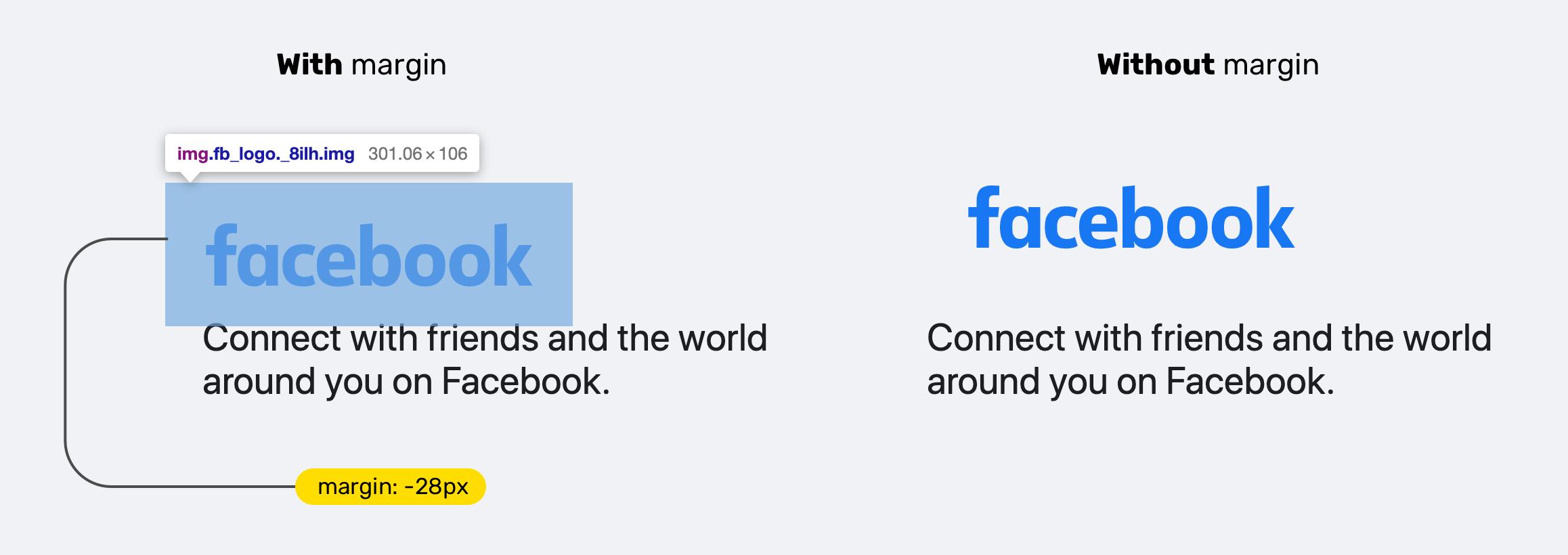 Www welcome to facebook login com