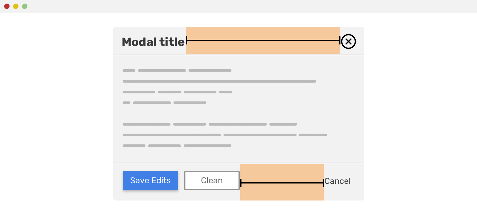 Grid for layout, flexbox for components 59