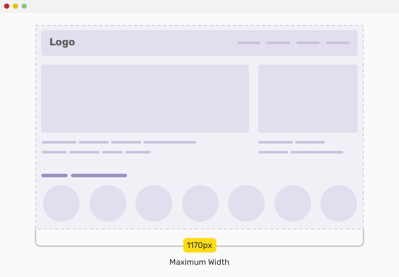 Min and Max Width/Height in CSS 18