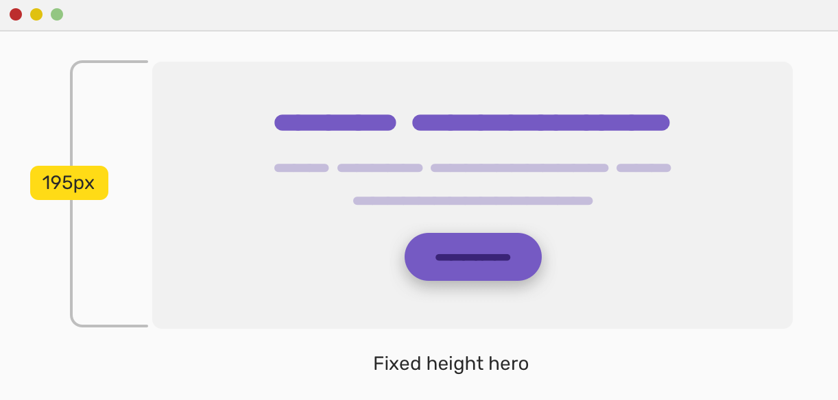 Min and Max Width/Height in CSS 21